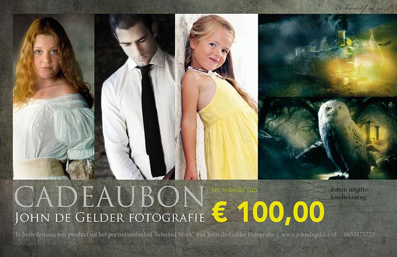 cadeaubon-op_website.jpg