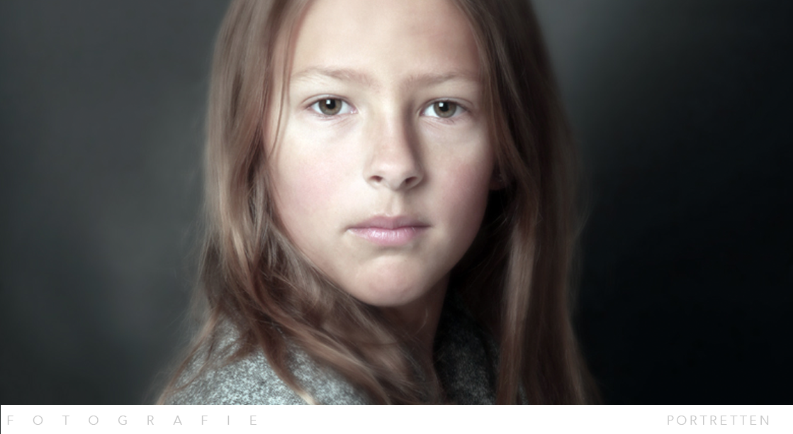 portret01.png